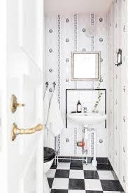 564 best bathroom scandinavian interior design images on pinterest