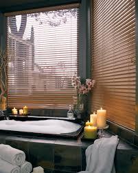 Bathroom Blind Ideas by Best 25 Sunroom Blinds Ideas On Pinterest Woven Blinds Sun
