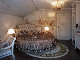 Luxurious Bedroom 29 Best Luxury Bedroom Images On Pinterest Luxury Bedrooms