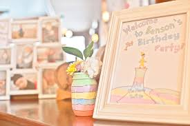 oh the places you ll go party dr seuss oh the places you ll go birthday party