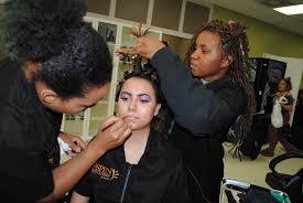 makeup artistry schools in md aspen beauty academy of laurel 3535 laurel fort meade rd laurel