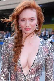 Eleanor Tomlinson British Academy Television Awards 2017 15 Tv Baftas 2017 Get Off To A Rainy Start In London Daily Mail Online