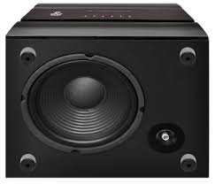 rca rt2911 home theater system amazon com pyle pt628a pylepro 400 watt 5 1 channel home theater