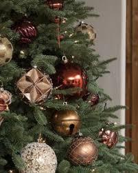 yuletide pine pre lit tree 4 1 2 pine tree retro