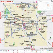 us area code map printable indianapolis map capital of indiana map of indianapolis