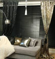 the 25 best gold sequin curtains ideas on pinterest sequin
