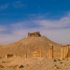 syrian desert beautiful desert landscapes of the world page 6 skyscrapercity