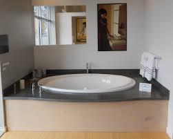 Designer Bathroom Fixtures Bathrooms Design Designer Bathroom Accessories Industrial