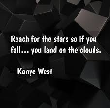 quotes to live by pinterest 100 rap quotes to live by quote about as soon as you get