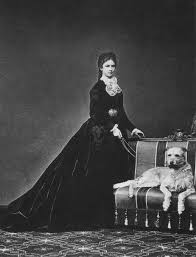polterabend einladungssprã che 88 best princess elisabeth of bavaria later empress of austria