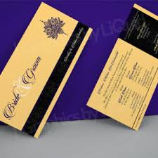 Indian Wedding Invitation Cards Online Asian Wedding Invitation Cards Online Muslim Hindu U0026 Sikh