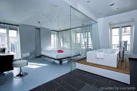 chambres d h es de luxe chambre image de luxe collection avec collection et chambre de luxe