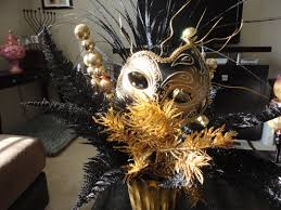 centerpieces for masquerade ball 50 images best shape