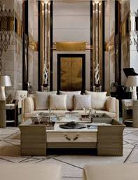noir collection http www turri it luxury living room furniture
