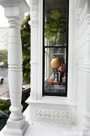 Victorian Home Interiors Ken Fulk Victorian Home Decor San Francisco Victorian House Interior