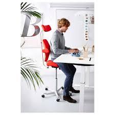 si鑒e ergonomique varier si鑒e ergonomique pour le dos 100 images siège ergonomique mode