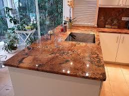 plaque de marbre cuisine cuisine plaque de marbre cuisine plaque de marbre cuisine 0