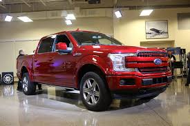 detroit diesel pickup truck 49 ford big job with 770 detroit