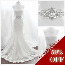 bridal belt wedding belt bridal belt bridesmaid belt wedding sash bridal sash