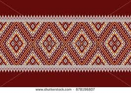 traditional design megamendung batik background vector download free vector art