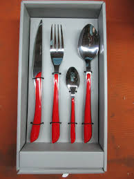 rostfrei knife rostfrei knife suppliers and manufacturers at