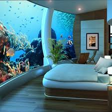 themed rooms themed hotel rooms for families popsugar