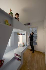 Great Kids Rooms by Sleep And Play 25 Amazing Loft Design Ideas For Kids