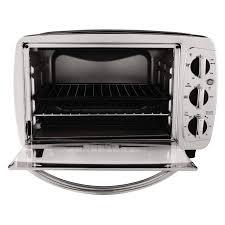 Walmart 4 Slice Toaster Kitchen Walmart Toaster Ovens Target Toaster Ovens Walmart