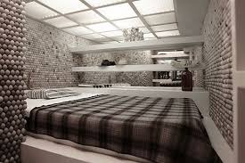 apartment ping pong balls apartment ideas in brooklyn bedroom best design for apartment ideas ping pong balls apartment ideas in brooklyn bedroom