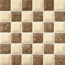 zspmed of flooring tiles with additional home decoration ideas