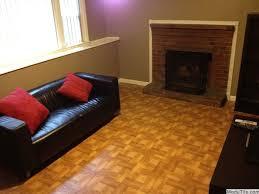 Flooring Ideas For Basement Basement Flooring Pictures