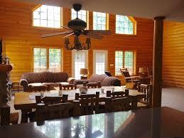 large cabin sleeps 16 walk to starved ro vrbo