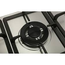 Gas Stainless Steel Cooktop China Stainless Steel Cooktop Gas Hob Gas Cooker Built In 4