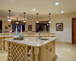 track lighting kitchen island lighting astounding kitchen island track lighting ideas pleasing