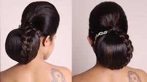 bridal back hairstyle hairstyle low bridal bun youtube