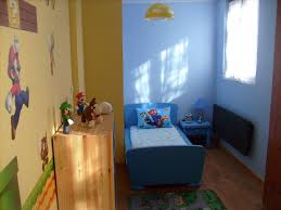 chambre mario bros mario s room for the boys mario bros and room