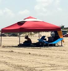beach house location texas coast beach house