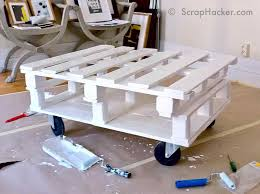 Pallet Furniture Patio - diy furniture ideas with pallets best furniture reference