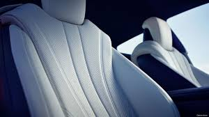 lexus white leather view the lexus lc hybrid null from all angles when you are ready