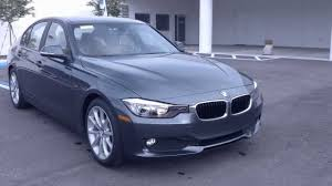 lexus is 250 for sale panama city fl new 2013 bmw 320i sedan 3 series for sale sport pkg call price