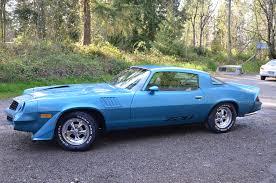 1979 camaro z28 specs blue 1979 chevrolet camaro z28 for sale mcg marketplace