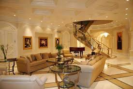 luxury livingrooms marvelous luxury living rooms interior for home design styles