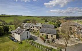 Cottages For Sale In Cornwall by Properties For Sale From Truro Office Stags Estate Agents