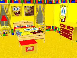 spongebob bedroom spongebob bedroom set bedroom at real estate