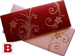 shadi cards wedding cards shadi cards designing with home delivery karachi