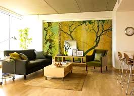 unique living room ideas accessories appealing design chic which