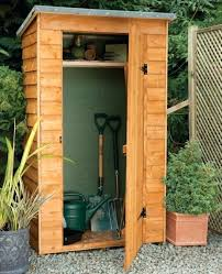 outdoor wood storage cabinet outdoor storage closets outdoor wood storage cabinets with doors