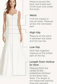 low back long sleeve wedding dress promotion shop for promotional