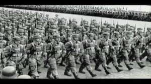 soldaten sprüche zitate qoutes deutsche soldaten german soldiers