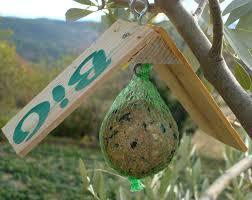 fabrication mangeoire oiseaux green u0026 zen bubbles mangeoire à oiseaux en récup u0027